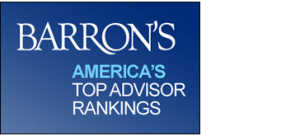 Barron's again names Randy Carver to Top State By State Advisor Ranking list, Nationally and Ohio