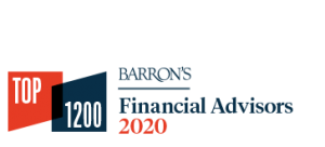 Barron's names Randy Carver to its Top 1200 Financial Advisors List for 2020