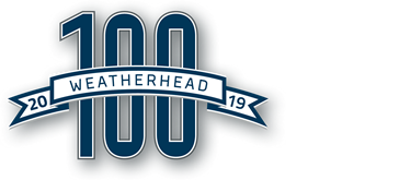 Case Western Reserve Names Carver Financial to its 2019 Weatherhead 100 List