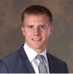 Joe Lowe, CFP®
