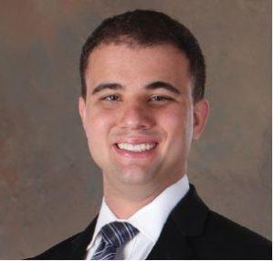 Josh Croyle, CFP®