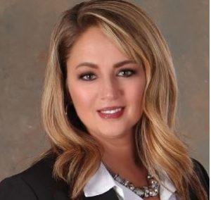 Rebecca Mullenax, FPQP™