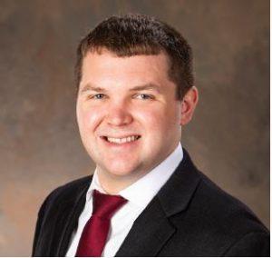 Ryan Bennett, CFP®