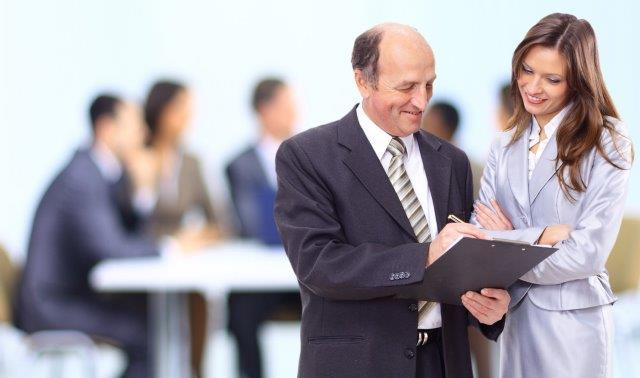 10 Mistakes People Make When Hiring and Working With Financial Advisors