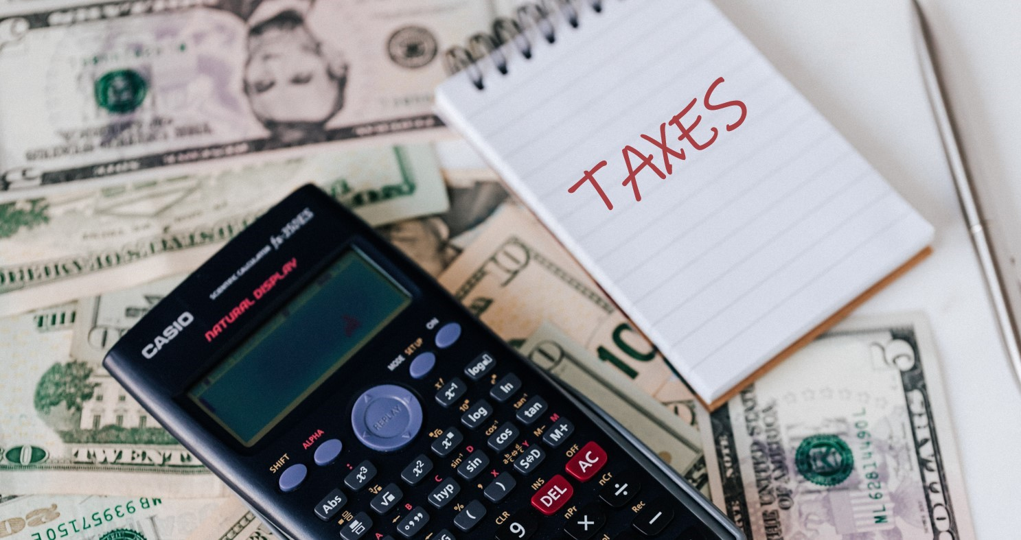 Who Should—and Does—Pay the Most Taxes?